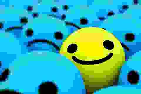 """""""Tiền có thể mua được hạnh phúc"""": Khoa học """"bảo"""" vậy!"""