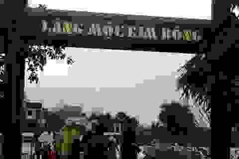 Hội An: Rộn ràng lễ giỗ Tổ nghề mộc Kim Bồng