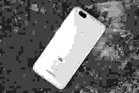 Mua Xiaomi Mi A1 với chỉ từ 599.000 đồng