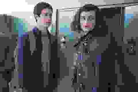 Tranh cãi xoay quanh loạt phim làm về đời sống học đường