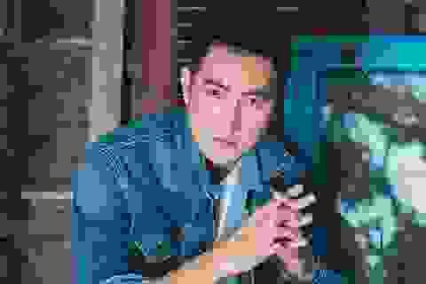 Nguyễn Phi Hùng bất ngờ với hình ảnh trẻ trung tuổi 40