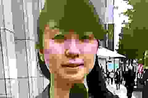 Nữ phóng viên qua đời do làm việc kiệt sức