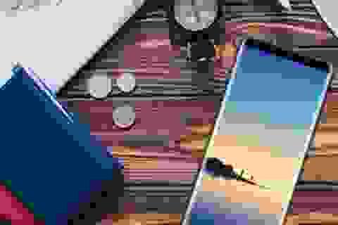 Cuối năm: Thời điểm vàng mua hàng công nghệ giá hời
