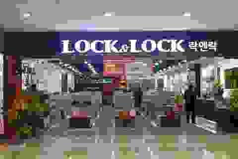 Săn lùng Combo hộp đựng thực phẩm LOCK&LOCK giá sốc chưa từng có