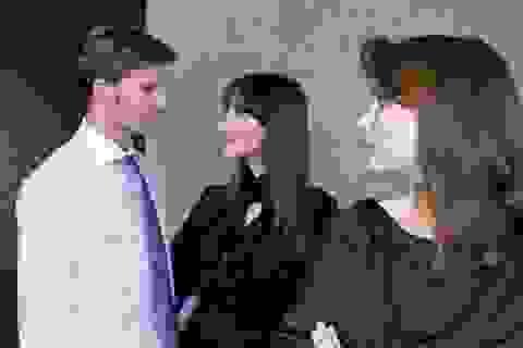 Hội chứng yêu đàn ông đã có vợ: Tâm sự đắng đót của một cô gái trẻ