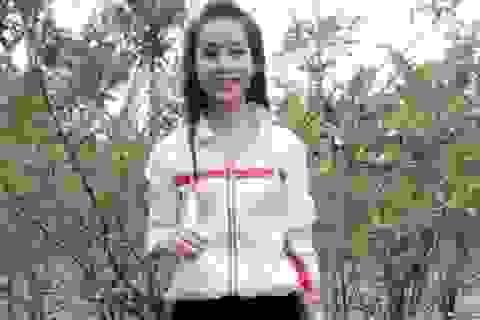 Vụ cô gái mất liên lạc ở Hà Nội: Đã gọi về và ...lại mất liên lạc