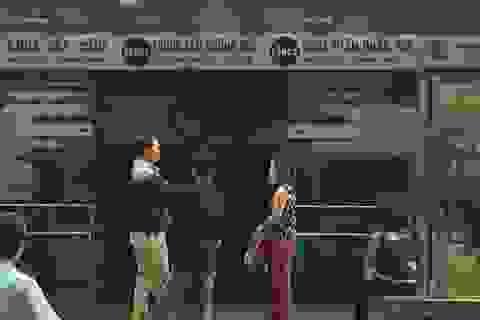 Phòng khám đa khoa 168: Thai phụ đã tử vong, thêm nạn nhân tố cáo lừa đảo