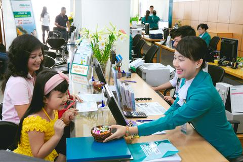 Nhiều gói ưu đãi cho doanh nghiệp tham gia Ngày hội kết nối doanh nghiệp vừa và nhỏ