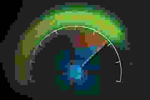 Bản quyền miễn phí phần mềm tối ưu và tăng tốc Windows tốt nhất hiện nay