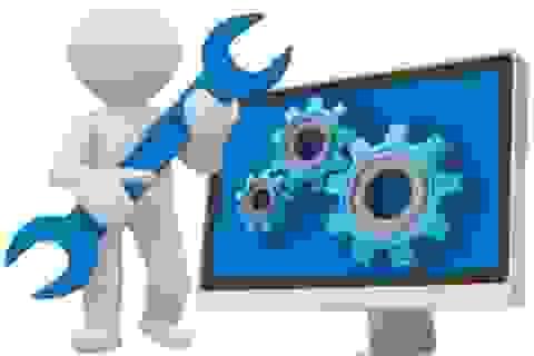 Phần mềm với những công cụ hữu ích để sử dụng máy tính hiệu quả hơn