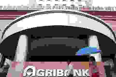 Đề nghị truy tố 3 nguyên lãnh đạo Agribank chi nhánh Trung tâm Sài Gòn