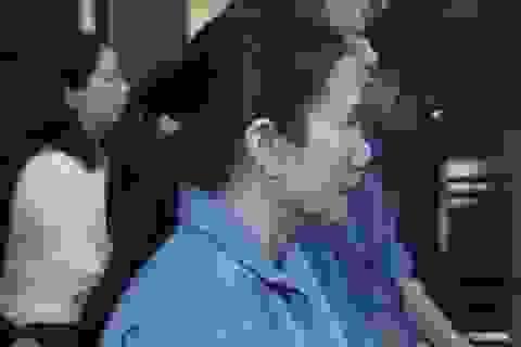Nguyên giám đốc Agribank Bến Thành bị đề nghị mức án tử hình