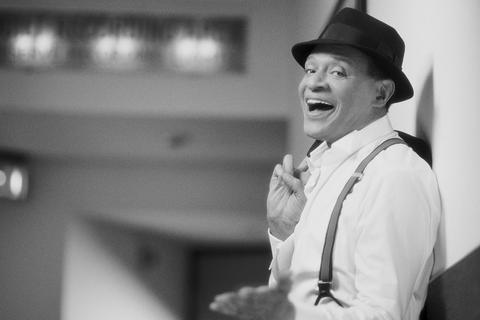 Huyền thoại nhạc jazz từng giành 7 giải Grammy qua đời ở tuổi 76