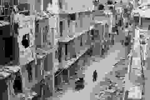 Đàm phán ở Astana: Hy vọng mới cho khủng hoảng Syria