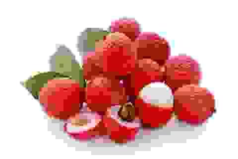 Ăn trái cây vào mùa hè cần lưu ý gì?