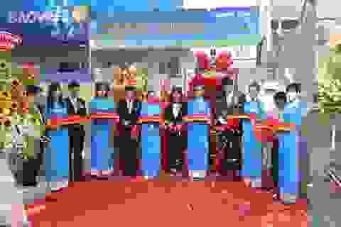 Bảo Việt Nhân thọ thành lập thêm 5 công ty thành viên