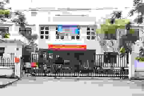 Quảng Nam khai mạc kỳ thi tuyển viên chức giáo dục năm 2017