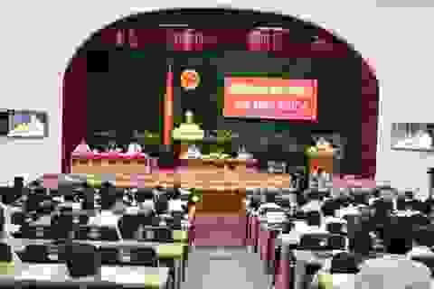 Sự cố môi trường và mất mùa ảnh hưởng trầm trọng đến kinh tế Hà Tĩnh