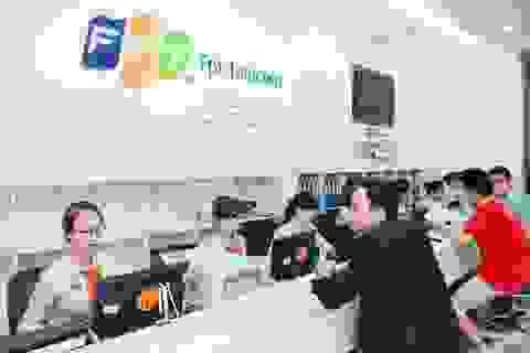 FPT Telecom tiếp tục khuấy động thị trường: Nâng băng thông dành cho khách hàng doanh nghiệp