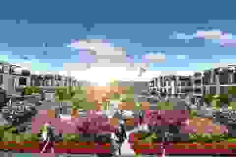 Vimefulland: Pháp lý minh bạch để tạo niềm tin vững chắc cho người mua nhà