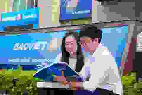 Bảo Việt (BVH): Dẫn đầu ngành bảo hiểm 5 năm liên tiếp do Forbes Việt Nam bình chọn