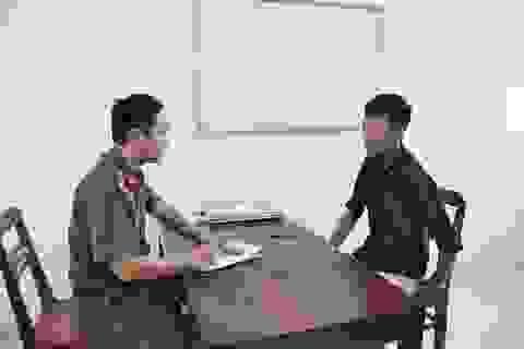 Dọa bán con của người tình sang Trung Quốc, tống tiền 100 triệu đồng