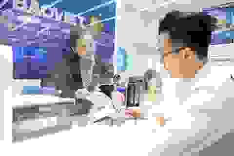 9 tháng đầu năm 2017: Bảo Việt dẫn đầu thị trường bảo hiểm nhân thọ và bảo hiểm phi nhân thọ