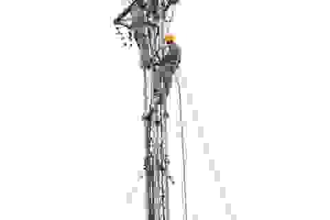 """""""Với gần 36.000 trạm phát sóng, Viettel cam kết tốc độ 4G sẽ thực sự là 4G"""""""