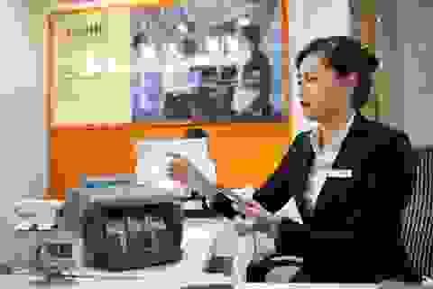 SHB dành 2.500 tỷ đồng với lãi suất ưu đãi cho khách hàng vay vốn trung, dài hạn