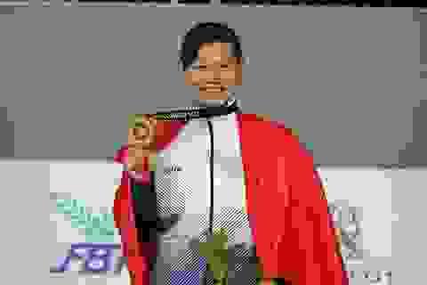 Những điểm nhấn của Thể thao Việt Nam tại SEA Games 29