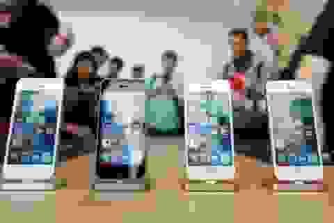 Apple sẽ bắt đầu sản xuất iPhone tại Ấn Độ, giá bán sẽ có biến động?