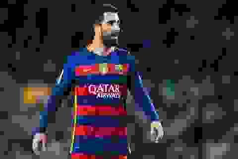 Nhật ký chuyển nhượng ngày 23/8: MU săn ngôi sao Barcelona