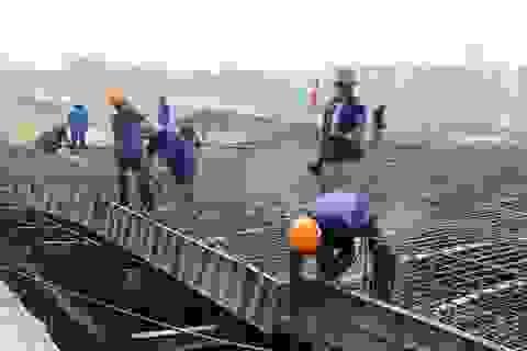 Tai nạn lao động làm chết 862 người, thiệt hại gần 180 tỉ đồng