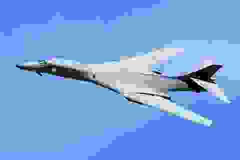 Mỹ tấn công các lực lượng thân chính phủ Syria trong vùng an toàn