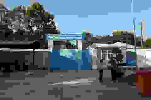 3 đối tượng kích động học viên trốn trại cai nghiện đối mặt mức án 7 năm tù