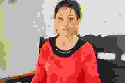 """Cơ quan điều tra VKSND Tối cao vào cuộc vụ thi hành án """"bất thường"""" ở Sóc Trăng"""