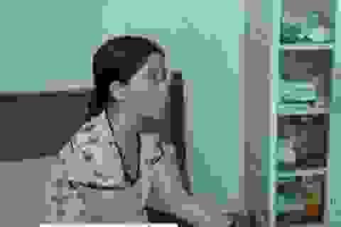 Yêu cầu đình chỉ chuyên môn của y sĩ chữa hẹp bao quy đầu cho bệnh nhi