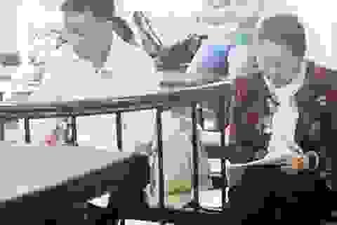 Một người dân yêu cầu TAND TP Hà Nội bồi thường oan sai 5 tỷ đồng