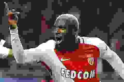 Chi 35 triệu bảng, Chelsea sắp sở hữu sao trẻ của Monaco