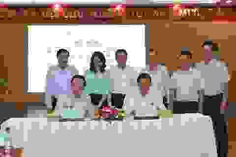TPHCM: Bàn giao 50 trường cao đẳng, trung cấp về Sở Lao động