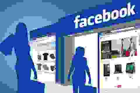 """Dân kinh doanh Facebook bị cảnh cáo """"gặp phiền hà"""" nếu né kê khai thuế"""