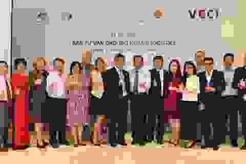 Australia hợp tác với Việt Nam thành lập Ban Tư vấn đào tạo ngành Logistics
