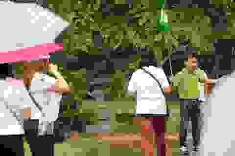 Thành lập Hội bảo vệ quyền lợi Hướng dẫn viên du lịch Việt Nam