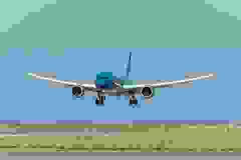 Việt Nam chính thức có đường bay thẳng Hà Nội - Sydney