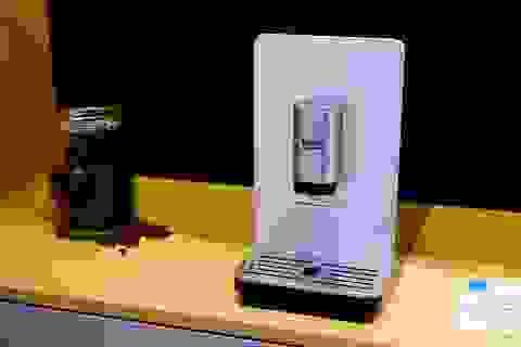 Beko giới thiệu một loạt các thiết bị gia dụng tại IFA 2017
