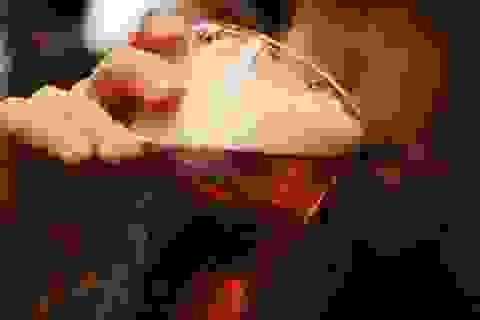 Bia có thể biến thành nhiên liệu và thay thế cho xăng dầu