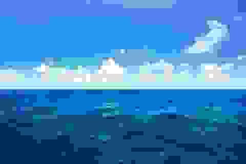 Việt - Trung đàm phán vòng 10 về lĩnh vực ít nhạy cảm trên biển