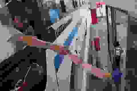 Bộ Giao thông sẽ giảm phí qua trạm BOT Biên Hòa