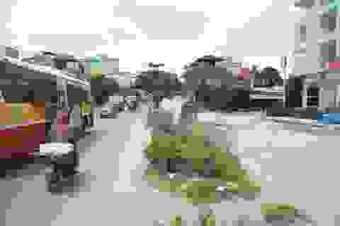 Phát hiện nhiều sai phạm trong các dự án BOT, BT ở tỉnh Bắc Ninh
