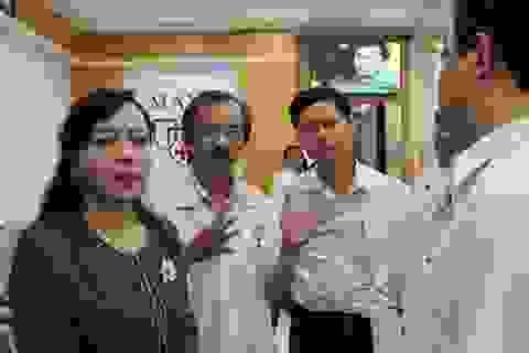 Bộ trưởng Y tế yêu cầu quản lý chặt y tế tư nhân